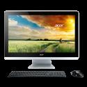 """AIO ACER Aspire ZC-700 DQ.B4YAL.002 Cel J3160 4G 500Gb Win10 HDMI USB 19.5"""""""
