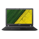 "Laptop Acer Aspire ES1-533-P6ST NX.GFTAL.011 Pen N4200 4G 1Tb Win10 HDMI USB Negro 15.6"""