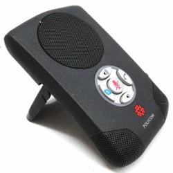 Comunicador POLYCOM C100S USB Speakerphone for Skype 2200-44000-111