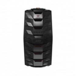 Desktop ACER Predator AG3-710-MO64 DG.B14AL.004 Ci7 16G 1Tb NVIDIA 2G Win10