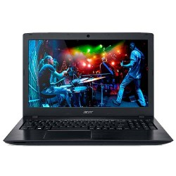Laptop Acer Aspire E5-475-39KZ NX.GCUAL.009 Ci3 16G 1Tb Win10 Bluetooth HDMI USB 14""