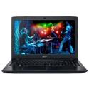 "Laptop Acer Aspire E5-475-39KZ NX.GCUAL.009 Ci3 16G 1Tb Win10 Bluetooth HDMI USB 14"""