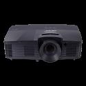 Proyector Acer X117 MR.JP111.00D SVGA DLP 800x600 3600Lum USB VGA