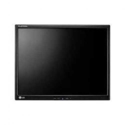 "Monitor LG 17MB15T-B 17"" 1280X1024 Touch USB Plug&Play USD"