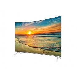 "TV SAMSUNG UE55KS7500UXXC 55"" SUHD 4K Smart TV Curvo HDMI DVI USB"