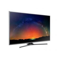 """TV SAMSUNG UN60JS7200FXZX 60"""" SUHD 4K Flat Smart HDMI USB Wireless"""