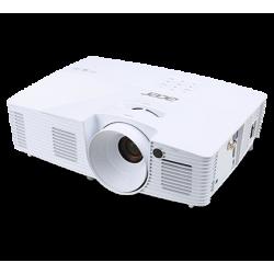 Proyector ACER X127H MR.JP311.00D XGA DLP 1024x768 3600Lum HDMI USB VGA