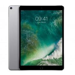 """iPad Pro Apple MPGH2CL/A Wi-Fi 512Gb LED 10.5"""" Gris Espacial"""