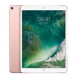 """iPad Pro Apple MPGL2CL/A Wi-Fi 512Gb LED 10.5"""" Oro Rosa"""