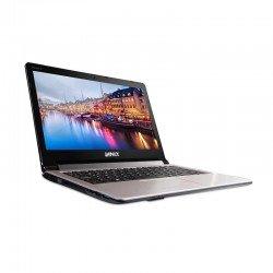Laptop LANIX Neuron V10 21164 Cel N3060 4G 500Gb Win10 Plata
