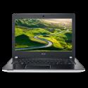 "Laptop ACER Aspire E5-475-52ZU NX.GCWAL.011 Ci5 12G 1Tb Win10 HDMI USB 14"""