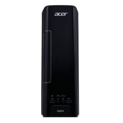 Desktop ACER Aspire XC-230 DT.B5ZAL.001 AMD A4-7210 4G 500Gb FreeDOS HDMI USB