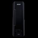 Desktop ACER Aspire XC-230 DT.B5ZAL.001 AMD A4-7210 4G 500Gb FreeDOS HDMI USB