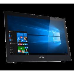 "AIO ACER Aspire Z1-602 DQ.B3VAL.008 Cel J3060 4G 1Tb Win10 DVD LAN USB 18.5"""