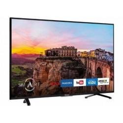 TV HISENSE 50H5GB LED 50\