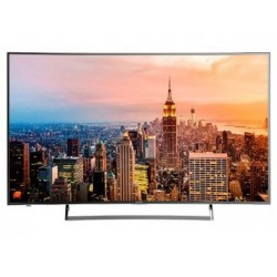 "TV HISENSE 55H9B LED 55"" 4k Smart 120Hz HDMI USB Curva"