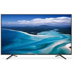 "TV HISENSE 65H7B LED 65"" SmartTV 120Hz HDMI USB"