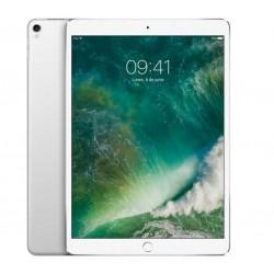 """iPad Pro Apple MQEE2CL/A Tec Cel Wi-Fi 64Gb LED 12.9"""" Plata"""