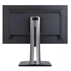 """Monitor Viewsonic VP2771 WQHD LED 27"""" HDMI DisplayPort USB"""