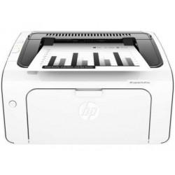 Impresora HP T0L46A Laserjet Pro M12w ByN 18ppm 600 x 600 dpi Wi-Fi USB