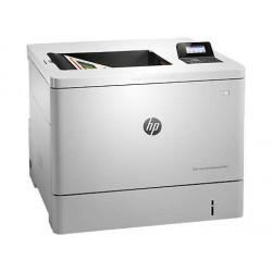 Impresora HP LaserJet Enterprise M553DN B5L25A#BGJ Color 40PPM