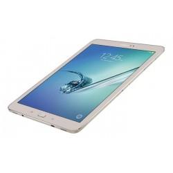 "Tablet SAMSUNG SM-T813NZDEMXO Galaxy Tab S Octa Core RAM 3 GB 32GB 9.7"" Android 6.0 Bluetooth 4.1 Dorado"