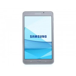"Tablet SAMSUNG SM-T280NZSAMXO Galaxy Tab A6 Quad Core RAM 1.5GB 8GB 7"" Bluetooth Android 5.1"