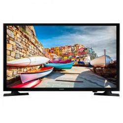 "Monitor SAMSUNG HG50NE460SFXZA LED FHD 50"" 1920 x 1080 Hospitality HDMI USB"