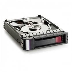 """Disco Duro HPE 759208-B21 Para servidor SAS de 300GB 15K RPM 12G de 2.5"""""""