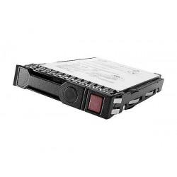"""Disco Duro HPE 748387-B21 Para servidor SAS de 600GB 15K RPM 12G de 2.5"""""""