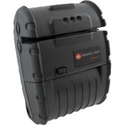 Impresora Portatil HONEYWELL Apex 78728S1-3 Bluetooth