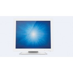 "Monitor ELOTOUCH 1929LM E920673 LED 19"" AccuTouch Resistive Single-touch USB & RS232 White"