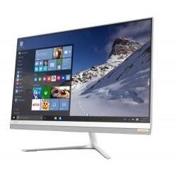 "AIO Lenovo F0C30025LD IdeaCentre Ci5 6200U 16GB DDR3L 1TB 23.8"" LED Touch HD Graphics 520 Unidad Óptica No Incluida W10 Home"