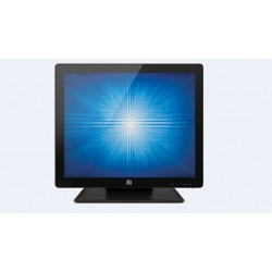 """Monitor ELOTOUCH 1717L E017030 LED 17"""" iTouch Single-touch Serial/USB VGA Black"""