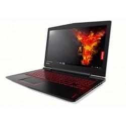 """Laptop LENOVO 80WK004NLM Legion Y520 CI7-6500U 8GB DDR3L 1TB HDD + SDD 15.6"""" LED HD Graphics U Óptica No Incluida W10 Home"""