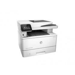 MFC HP F6W15A LaserJet Pro MFP M426fdw Mono Imprime Copia Escanea Fax Wi Fi Ethernet USB.