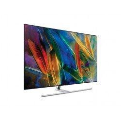 "TV SAMSUNG Q7F QN65Q7FAM 4K SmartTV HDMI USB Ethe LED 65"""