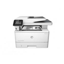 MFC HP Color LaserJet Pro M426DW F6W13A#BGJ Scan Cop Wi-Fi