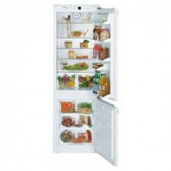 "Refrigerador LIEBHERR HC1030 24"""