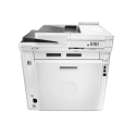 MFC HP Color LaserJet Pro M477FNW 28PPM WiFi Scan Cop Fax USB Et