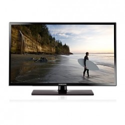 TV SAMSUNG UN32FH4005 HD HDMI USB LED 32""