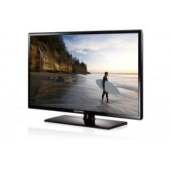 "TV SAMSUNG UN32FH4005 HD HDMI USB LED 32"""