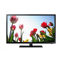 TV SAMSUNG UN32H4303 HD SmartTV HDMI USB LED 32""