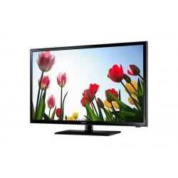 "TV SAMSUNG UN32H4303 HD SmartTV HDMI USB LED 32"""