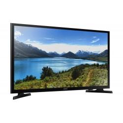 "TV SAMSUNG UN32J4000 LED 32"" HD 60Hz HDMI USB"