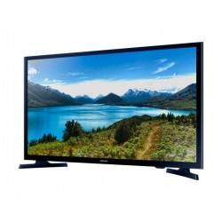 "TV SAMSUNG UN32J4000A HD HDMI USB LED 32"""