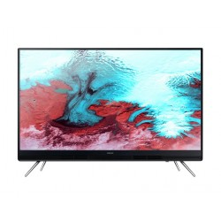 TV SAMSUNG UN32K4100 HD HDMI USB LED 32""