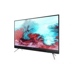 "TV SAMSUNG UN32K4100 HD HDMI USB LED 32"""