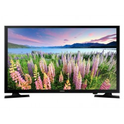"TV SAMSUNG UN40J5200AF FullHD SmartTV HDMI USB LED 40"""