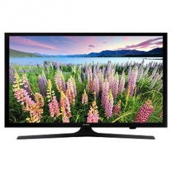 TV SAMSUNG UN40J5200D FullHD HDMI USB WiFi LED 40""